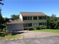 17 Hickory Stick Lane Gilford NH, 03249