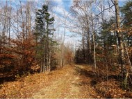 Lot 2 Gordon Hil Rd New Hampton NH, 03256