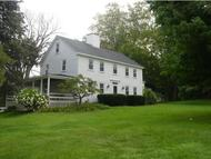 299 Gunstock Hill Rd Gilford NH, 03249