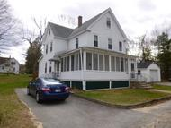 17 Riverview Milford NH, 03055