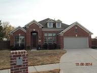 706 Eagle Court Mansfield TX, 76063