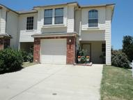 12665 Bay Avenue Euless TX, 76040