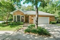 402 Allison Drive Dallas TX, 75208