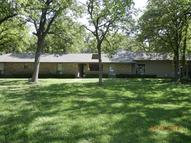 501 Crawford Road Argyle TX, 76226