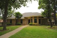 342 Inverness Dr Trophy Club TX, 76262