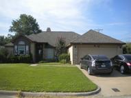 4413 Mimosa Court Fort Worth TX, 76137