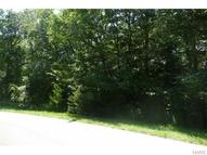 503 Lot Fairway Drive Foristell MO, 63348