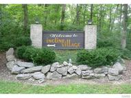 472 Lot Village Drive Foristell MO, 63348