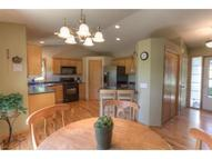448 Tuttle Drive Hastings MN, 55033