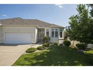 13105 Gamma Way Apple Valley MN, 55124