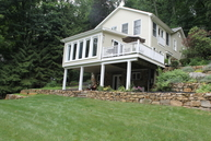 30 Middle Valley Rd Long Valley NJ, 07853