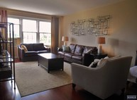 5 Roosevelt Pl 6m Montclair NJ, 07042