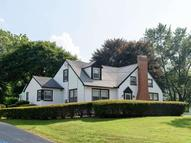204 W Harmony Rd West Grove PA, 19390