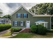14 Forest Park Road Woburn MA, 01801