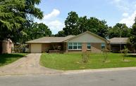 6022 Moonmist Houston TX, 77081