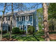 248 Camp West Yarmouth MA, 02673