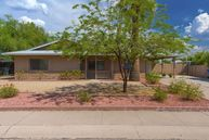 2401 W Shady Glen Ave Phoenix AZ, 85023