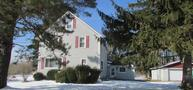 13418 Steiner Rd Akron NY, 14001