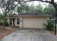 903 Royal Oaks Dr Apopka FL, 32703