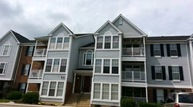 601 Himes Ave Apt 101 Frederick MD, 21702