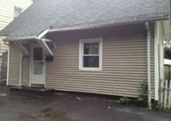 6 Brown Pl New Haven CT, 06512