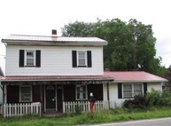 8083 State Route 516 Nw Dundee OH, 44624