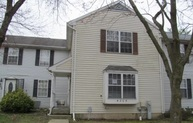 4204 Barharbor Pl Bowie MD, 20720