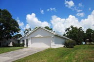 5121 Roble Ave Spring Hill FL, 34608