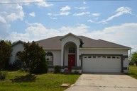405 Boswell Way Kissimmee FL, 34758