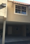 3130 Bird Ave #8 Miami FL, 33133