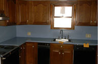 2561 Mount Clay Dr Effort PA, 18330