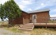 1350 Q Rd Loma CO, 81524
