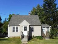 1410 Norwood St Red Wing MN, 55066