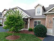 208 Chippewa Drive, Suite #208 Bowling Green KY, 42103