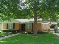 3525 Plymouth Avenue Fort Worth TX, 76109