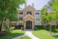 8051 Bay Branch Dr The Woodlands TX, 77382