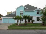 4504 Avenue R Galveston TX, 77551