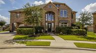 9003 Cobble Falls Ct Houston TX, 77095