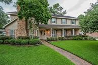1111 Richelieu Ln Houston TX, 77018