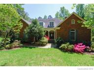 4424 Mountain Cove Drive Charlotte NC, 28216