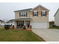 1011 Matilda Lane Indian Trail NC, 28079