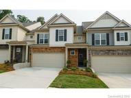 1915 Colony Line Court . Charlotte NC, 28210