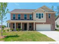 834 Tyne Drive 62 Fort Mill SC, 29715