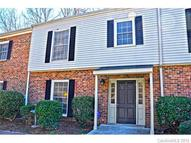 5931 Quail Hollow Road G Charlotte NC, 28210