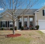 1409 Kinglet Lane Hanahan SC, 29410