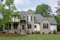 1015 Laurel Crest Drive 2 West Columbia SC, 29169