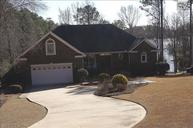 533 Links Pointe Court Chapin SC, 29036
