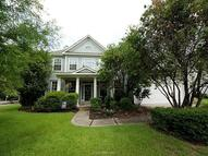 2113 Tall Grass Circle Mount Pleasant SC, 29466
