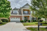 312 Miners Cove Way Fort Mill SC, 29708