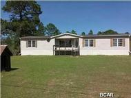 6401 Rook Drive Youngstown FL, 32466